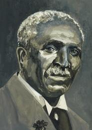 remembering-george-washington-carver.jpg